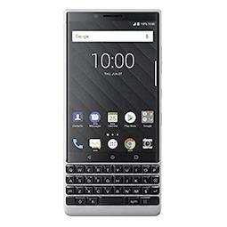 Blackberry Key 2