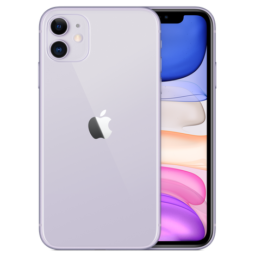iphone11 purple select 2019 1